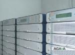 Agava_DC_5